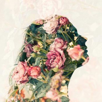 brain-health-girl-mind-flowers