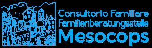 Consultorio Familiare Mesocops